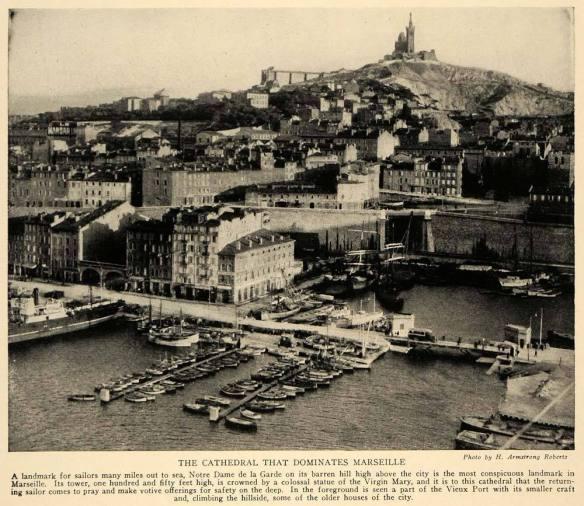 marseilles_1928