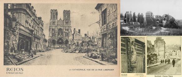 reims_1920s_postcard